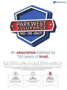 Shapoorji-pallonji-parkwest-price