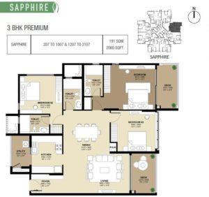 Shapoorji-park-west-floor-plan