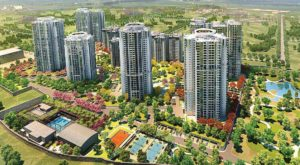 Shapoorji-parkwest-price