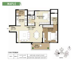 shapoorji-binnypet-floor-plan