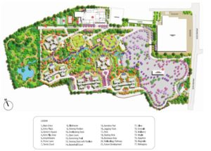 shapoorji-park-west-master-plan