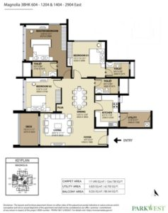 shapoorji-park-west-magnolia-3-bhk-floor-plan