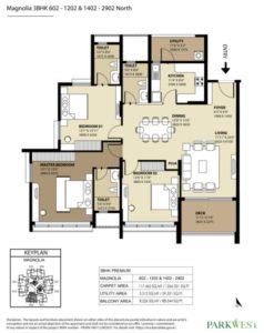 shapoorji-park-west-magnolia-floor-plans