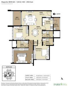 shapoorji-park-west-magnolia-layout-plans